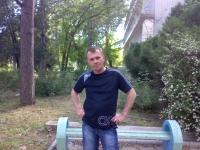 Алексей Чурпита