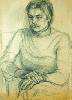 Олег Незванов