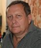 Вадим Гурьев