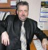 Игорь Истратов