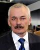 Сергей. 1952 - 2017