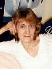 Тамара Ставровская
