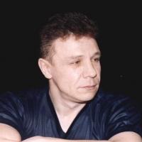 Алексей Кремер