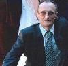 Цацин Сергей