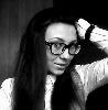 Лучина Алина Олеговна