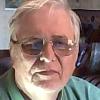 Анатолий Кириллович