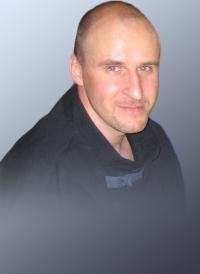 Колбасов Александр
