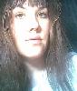 Ксения Королева