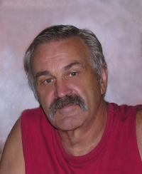 Борис Белик