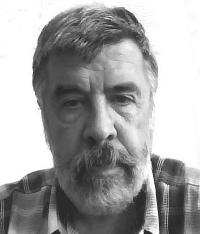 Владимир Пивоваров