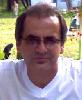 Сергей Лесник