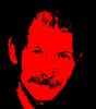 Владимир