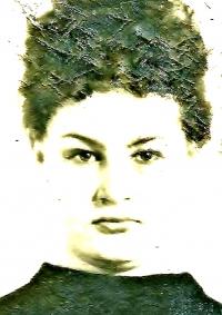 Баруткина Наталья