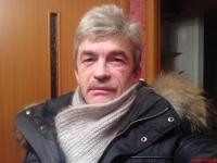 Виктор Фаза