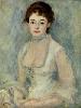 Анна Ханс