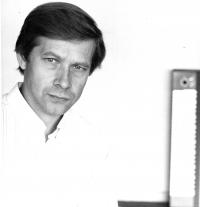 Владимир Синкин