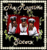 The_Ragtime_Sisters