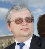 Александр Солусенко