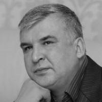 Соловьёв Юрий