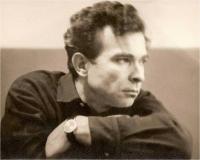 Петр Дитковский