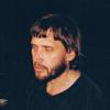 richkof