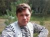 Игорь Суров