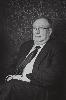 Николай Лыков