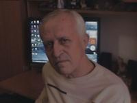 Кошелев Виктор Иванович