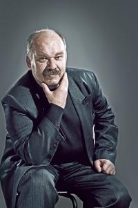 Илья Ивченко