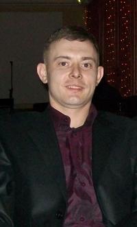 Андрей Тульский