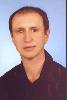 Сергей Библый
