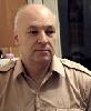 Leonid-Grech