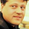Павел Рудольфович Черкашин