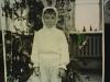 sergey_63