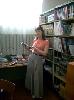 Татьяна Грудько