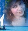 Алина Вельдж