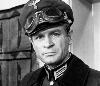 Станислав Гурьев
