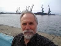 Сергей  Лабутин