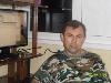 Демиденко Владимир