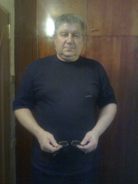 Cтанислав
