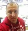 Дмитрий Мицура