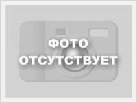 Анатолий    1955 - 08. 01. 2016г.