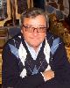 Сергей Ходырев