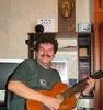 Маслов Валерий