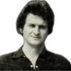 Валерий  1958 - 2013.
