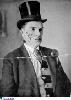 Виктор Пахарь