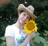 Александра Лазарева