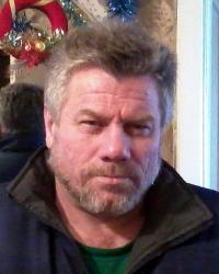 Юрий Анатольевич