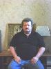 Стэн ГОЛЕМ