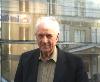 Евгений Трещанин